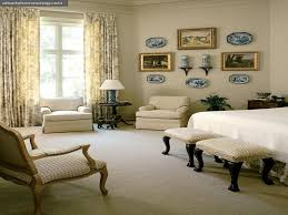Diy Bedroom Decorating Ideas Bedroom Luxury Diy Bed Ideas Diy Master Bedroom Decorating Ideas