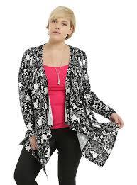 Black Drape Front Cardigan 564 Best Wardrobe Images On Pinterest Plus Size Vintage Vintage