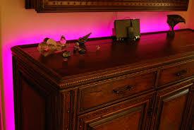 brightest led strip light interior ebay led light strips flexfire led strip lights