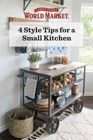 Kitchen Storage Ideas For Small Spaces 47 Diy Kitchen Ideas For Small Spaces For You To Get The Most Of