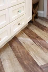 vinyl plank flooring designs flooring designs