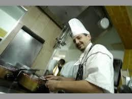 cours de cuisine aquitaine caruso33 cours de cuisine gironde aquitaine
