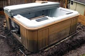 tub cabinet replacement used tubs spadepot com