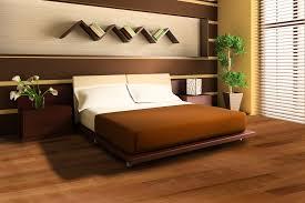 Brazilian Cherry Laminate Floor Free Samples Vanier Engineered Hardwood Brazilian Exotic