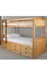 Mid Sleeper Bunk Bed Kidspace Bunk Beds With Storage U2013 Bunk Beds Design Home Gallery