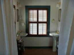 Bed And Breakfast In St Augustine Bathroom In The Graham Room Picture Of St Francis Inn Bed And