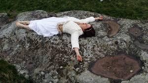 halloween history pagan beginnings and stonehenge sacrifices