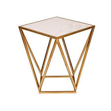 Marble Accent Table Best Marble Top Side Table Products On Wanelo