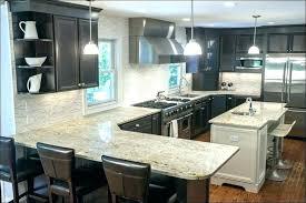 paint my kitchen cabinets paint cabinet pulls cottage cabinet pulls oak kitchen cabinet