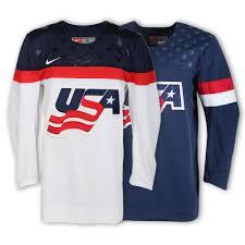 Custom Flag Football Jerseys Jerseys Ice Hockey Jerseys Team Usa Shopusahockey