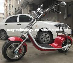 electric motocross bike for kids big tire 1500w 80km range electric scooter electric mini dirt bike