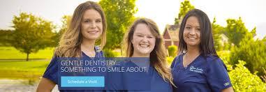 meet the doctors life smiles dental dentist albertville family dentistry minnesota gentle dental