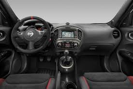 juke nismo 2014 the motoring world nissan 1 paris welcomes the nissan juke