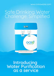 Is The Water Challenge Safe Oceowater Oceowater