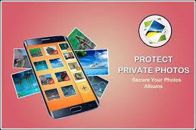 folder apk secret folder apk free tools app for android apkpure
