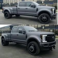 Ford Diesel Truck Tires - powerstroke dually trucks pinterest ford ford trucks and cars