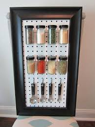 cool pegboard ideas 15 ways to organize every messy nook with pegboard hometalk