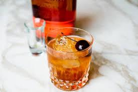 old fashioned cocktail old fashioned cocktail