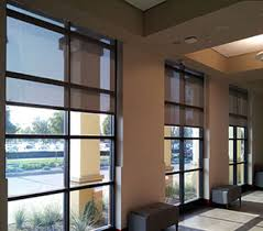 American Drapery And Blinds Gsa Schedule Window Treatments American Blind And Shade