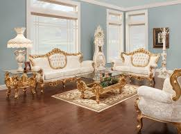 Victorian Style Living Room Articles With Victorian Style Living Room Curtains Tag Victorian