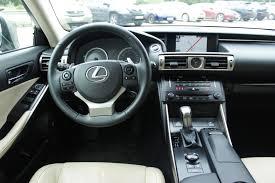 lexus is zibintai is 300h executive naudoti automobiliai