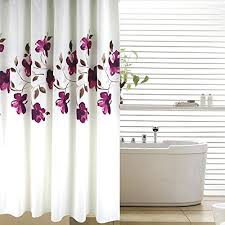 Roller Shower Curtain Rings Ideas 15 Best Bathroom Images On Pinterest Paper Holders Toilet Paper