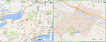 Warwick New York Map by Utica New York Home Sweet Home U2013 Indian Honeymoon