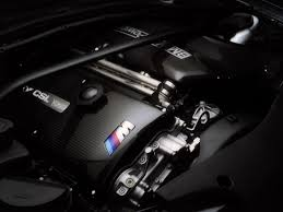 lamborghini engine wallpaper 40 hd engine wallpapers engine backgrounds u0026 engine images for