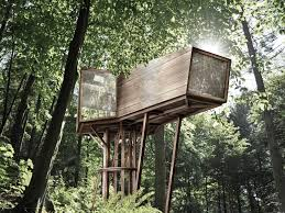 Best Treehouse Treehouse Home Designs Best Treehouse Designs Plans U2013 Three