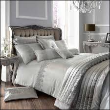 Queen Size Comforter Sets At Walmart Bedroom Marvelous Twin Xl Bed In A Bag Walmart Bedding Sets King