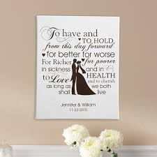 personalized religious gifts wedding gift ideas religious imbusy for