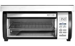 Best Toaster Oven For Toast What Is The Best Toaster Oven Under 100 Toasters