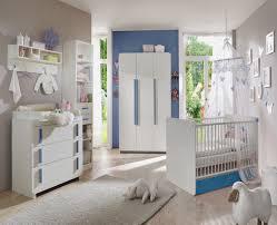 schöne kinderzimmer kinderzimmer junge baby kazanlegend info
