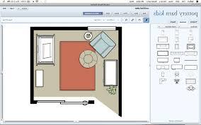 living laidlaw design studio nursery planner throughout kids room