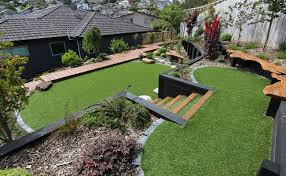 auckland landscaping specialists zones