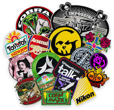 best patch custom patches embroidered patches patchsuperstore