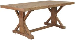 rectangular pine dining table reclaimed pine stunning pine dining table wall decoration and
