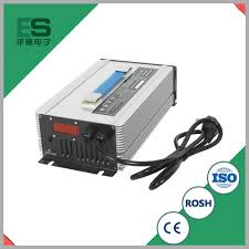 ev on board charger ev on board charger suppliers and