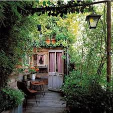 Cool Backyard Ideas Brilliant Unique Backyard Ideas 29 Cool Backyard Design Ideas