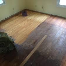 Repair Wood Floor Phil U0027s Wood Floor Specialist Repair Gallery Montezuma Ks