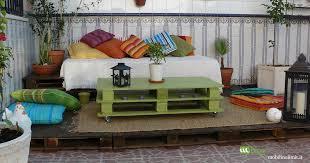 come realizzare un giardino pensile come realizzare un tavolino da caff礙 per il tuo giardino m