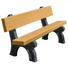 Outdoor Tables And Benches Outdoor Park Benches Outside Commercial Park Benches For Sale