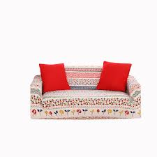 Small Sofa Slipcover by Popular Small Sofa Covers Buy Cheap Small Sofa Covers Lots From