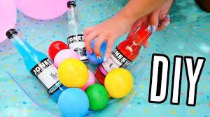 Backyard Party by Diy Picnic Summer Treats U0026 Decor Pinterest Inspired