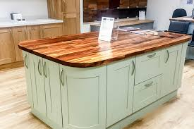 kitchen island worktops cheshire worktop showroom worktop express showroom in warrington