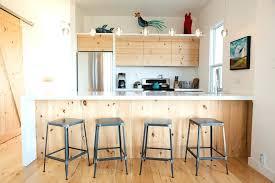 style de cuisine moderne photos le de cuisine moderne cuisine le de cuisine moderne style