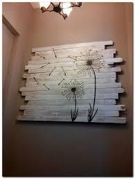 best 25 laminate flooring on walls ideas on laminate