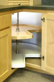 Storage Solutions For Corner Kitchen Cabinets 15 Kitchen Storage Ideas To Save Space Storage Solutions For