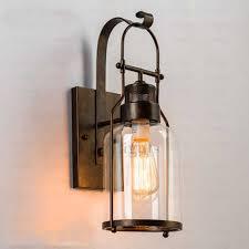Candle Sconces For Bathroom Buy Bathroom Lighting Online Savelights Com