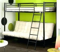 chambre a coucher chez but lit a hauteur lit a hauteur lit mezzanine la vedette de la chambre a